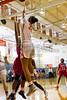 Edgewater Eagles @ Boone Braves Varsity Basketball  -  2018- DCEIMG-5559