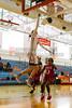 Edgewater Eagles @ Boone Braves Varsity Basketball  -  2018- DCEIMG-5554