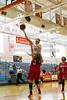 Edgewater Eagles @ Boone Braves Varsity Basketball  -  2018- DCEIMG-5571