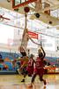 Edgewater Eagles @ Boone Braves Varsity Basketball  -  2018- DCEIMG-5553
