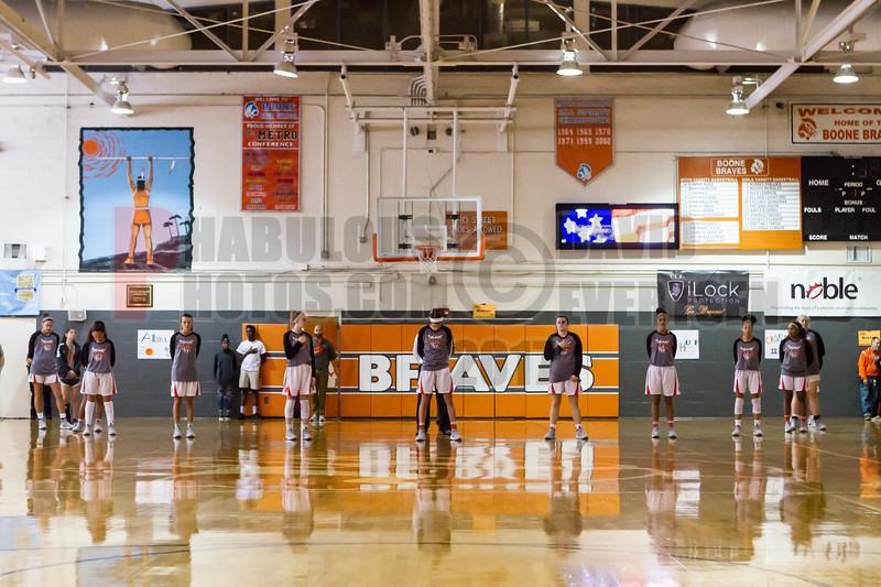 Edgewater Eagles @ Boone Braves Varsity Basketball  -  2018- DCEIMG-5550