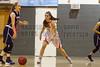 Lake Nona Lions @ Boone Braves Girls Varsity Basketball  -  2018- DCEIMG-3744