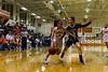 Timber Creek Wolves @ Boone Braves Girls Varsity Basketball  -  2018- DCEIMG-4642