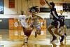 Timber Creek Wolves @ Boone Braves Girls Varsity Basketball  -  2018- DCEIMG-4449