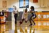 Timber Creek Wolves @ Boone Braves Girls Varsity Basketball  -  2018- DCEIMG-4453