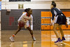 Timber Creek Wolves @ Boone Braves Girls Varsity Basketball  -  2018- DCEIMG-4447