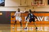 Timber Creek Wolves @ Boone Braves Girls Varsity Basketball  -  2018- DCEIMG-4437