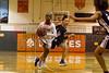 Timber Creek Wolves @ Boone Braves Girls Varsity Basketball  -  2018- DCEIMG-4440