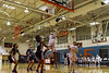 Timber Creek Wolves @ Boone Braves Girls Varsity Basketball  -  2018- DCEIMG-4650