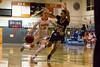 Timber Creek Wolves @ Boone Braves Girls Varsity Basketball  -  2018- DCEIMG-4442