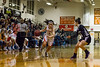Timber Creek Wolves @ Boone Braves Girls Varsity Basketball  -  2018- DCEIMG-4641