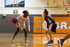 Timber Creek Wolves @ Boone Braves Girls Varsity Basketball  -  2018- DCEIMG-4446