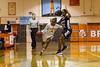 Timber Creek Wolves @ Boone Braves Girls Varsity Basketball  -  2018- DCEIMG-4454