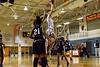 Timber Creek Wolves @ Boone Braves Girls Varsity Basketball  -  2018- DCEIMG-4646