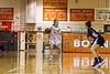 Timber Creek Wolves @ Boone Braves Girls Varsity Basketball  -  2018- DCEIMG-4639