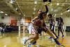 Timber Creek Wolves @ Boone Braves Girls Varsity Basketball  -  2018- DCEIMG-4644