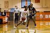 Timber Creek Wolves @ Boone Braves Girls Varsity Basketball  -  2018- DCEIMG-4456
