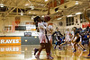 Timber Creek Wolves @ Boone Braves Girls Varsity Basketball  -  2018- DCEIMG-4457