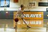 Timber Creek Wolves @ Boone Braves Girls Varsity Basketball  -  2018- DCEIMG-4445