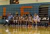 Timber Creek Wolves @ Boone Braves Girls Varsity Basketball  -  2018- DCEIMG-4635