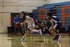 Timber Creek Wolves @ Boone Braves Girls Varsity Basketball  -  2018- DCEIMG-4654