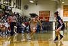 Timber Creek Wolves @ Boone Braves Girls Varsity Basketball  -  2018- DCEIMG-4640