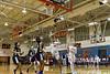 Timber Creek Wolves @ Boone Braves Girls Varsity Basketball  -  2018- DCEIMG-4651