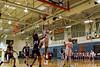 Timber Creek Wolves @ Boone Braves Girls Varsity Basketball  -  2018- DCEIMG-4649