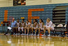 Timber Creek Wolves @ Boone Braves Girls Varsity Basketball  -  2018- DCEIMG-4634
