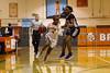 Timber Creek Wolves @ Boone Braves Girls Varsity Basketball  -  2018- DCEIMG-4455