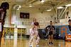 Timber Creek Wolves @ Boone Braves Girls Varsity Basketball  -  2018- DCEIMG-4637