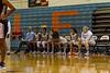 Timber Creek Wolves @ Boone Braves Girls Varsity Basketball  -  2018- DCEIMG-4632
