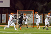 Seminole High School @ Boone Braves Boys Lacrosse -  2018- DCEIMG-7039
