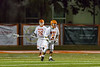 Seminole High School @ Boone Braves Boys Lacrosse -  2018- DCEIMG-7048