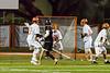Seminole High School @ Boone Braves Boys Lacrosse -  2018- DCEIMG-7041