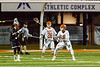 Seminole High School @ Boone Braves Boys Lacrosse -  2018- DCEIMG-7044