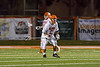 Seminole High School @ Boone Braves Boys Lacrosse -  2018- DCEIMG-7047