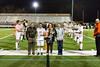 Boone Boys Soccer Senior Night -  2018- DCEIMG-5066