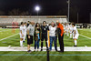 Boone Boys Soccer Senior Night -  2018- DCEIMG-5089