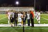 Boone Boys Soccer Senior Night -  2018- DCEIMG-5069
