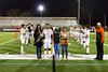 Boone Boys Soccer Senior Night -  2018- DCEIMG-5073