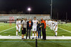 Boone Boys Soccer Senior Night -  2018- DCEIMG-5113