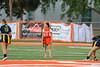 Windermere Wolverines @ Boone Braves Girls Varsity Flag Football  -  2018- DCEIMG-9862