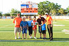 Windermere Wolverines @ Boone Braves Girls Varsity Flag Football  -  2018- DCEIMG-9680