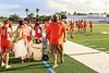 Windermere Wolverines @ Boone Braves Girls Varsity Flag Football  -  2018- DCEIMG-9676