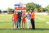 Windermere Wolverines @ Boone Braves Girls Varsity Flag Football  -  2018- DCEIMG-9684