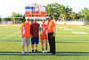 Windermere Wolverines @ Boone Braves Girls Varsity Flag Football  -  2018- DCEIMG-9689
