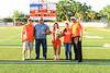 Windermere Wolverines @ Boone Braves Girls Varsity Flag Football  -  2018- DCEIMG-9682