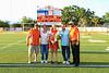 Windermere Wolverines @ Boone Braves Girls Varsity Flag Football  -  2018- DCEIMG-9693