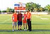Windermere Wolverines @ Boone Braves Girls Varsity Flag Football  -  2018- DCEIMG-9690